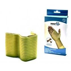 Bandage - strap poignet